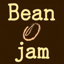 Bean jam