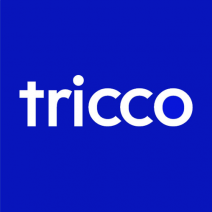 tricco