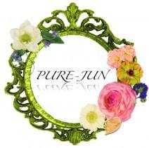 PURE-JUN
