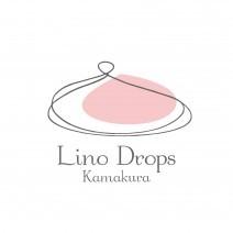 Lino Drops