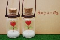 花飾り工房Sugar3g