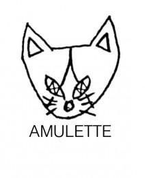 amulette