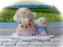 Felis*Luna