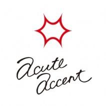 AcuteAccent