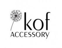 ACCESSORY kof