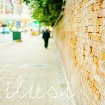 ilusi