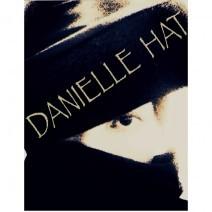 DANIELLE HAT