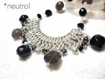 neutral-jewel