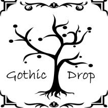 Gothic Drop