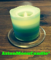 AsianMoonCandle*