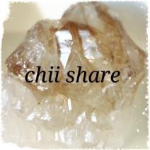 Chii share