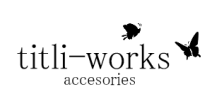 titli-works