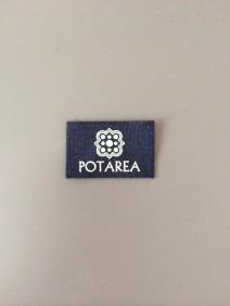 POTAREA   ポタレア