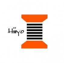Hiiyo