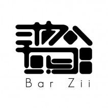 BarZii