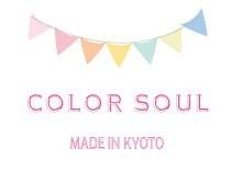 color soul