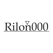 Rilon000