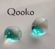 Qooko