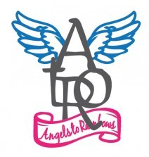 angels2rainbows