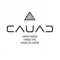 CAUAC