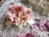 atorie 染め花
