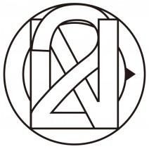 【NO.2】
