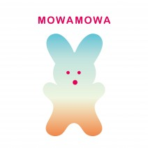 mowamowa