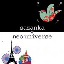 sazanka_neo