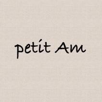 petit Am
