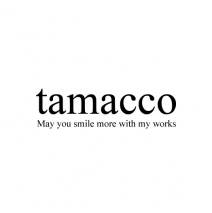 tamacco