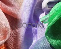cocoiki