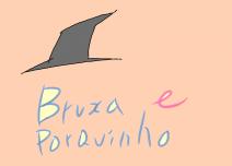 B. e. P