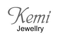 kemi jewellry