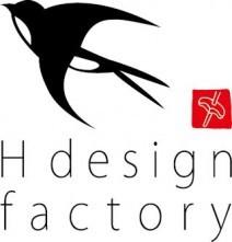 H Design Factory