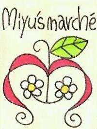 Miyu's marche