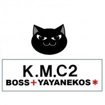 K.M.C2