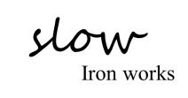 slow Ironworks