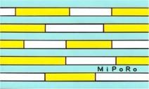 MiPoRo