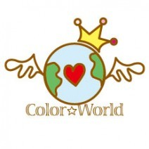 Color☆World