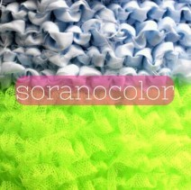 soranocolor