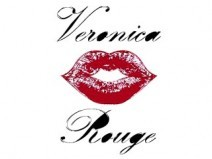 ヴェロニカ ルージュ