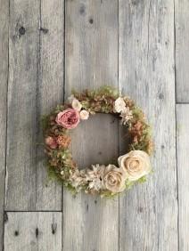 Angelica flora
