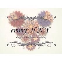 """emmy""""H.N.Y"""