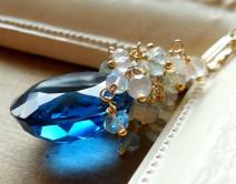 RiRi Jewelry