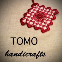 TOMO handicrafts