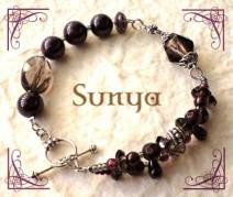 Sunya(スーニャ)