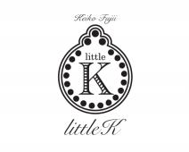 littleK リトルケー