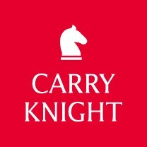 CARRY KNIGHT