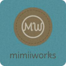 mimiiworks