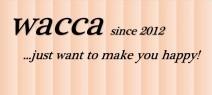 wacca